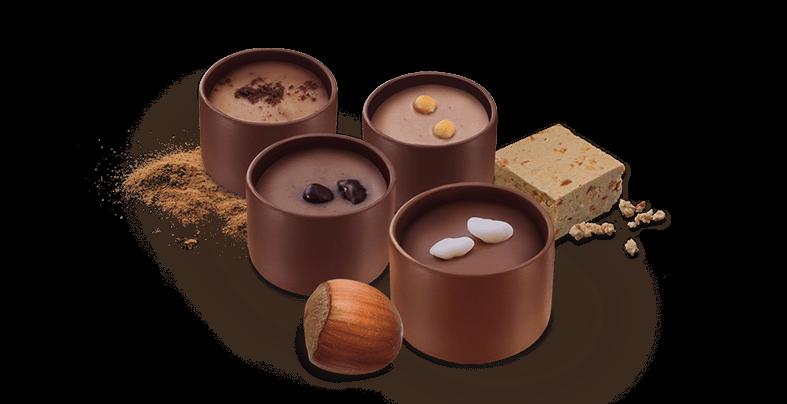 курсы по органическому шоколаду