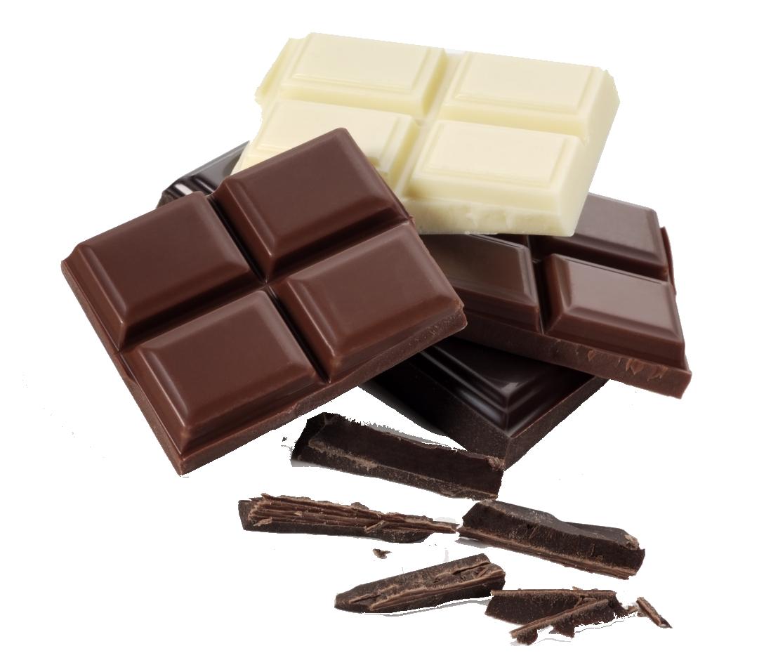 kisspng-white-chocolate-milk-chunk-chocolate-5a970253aa1318.7891710015198459716966