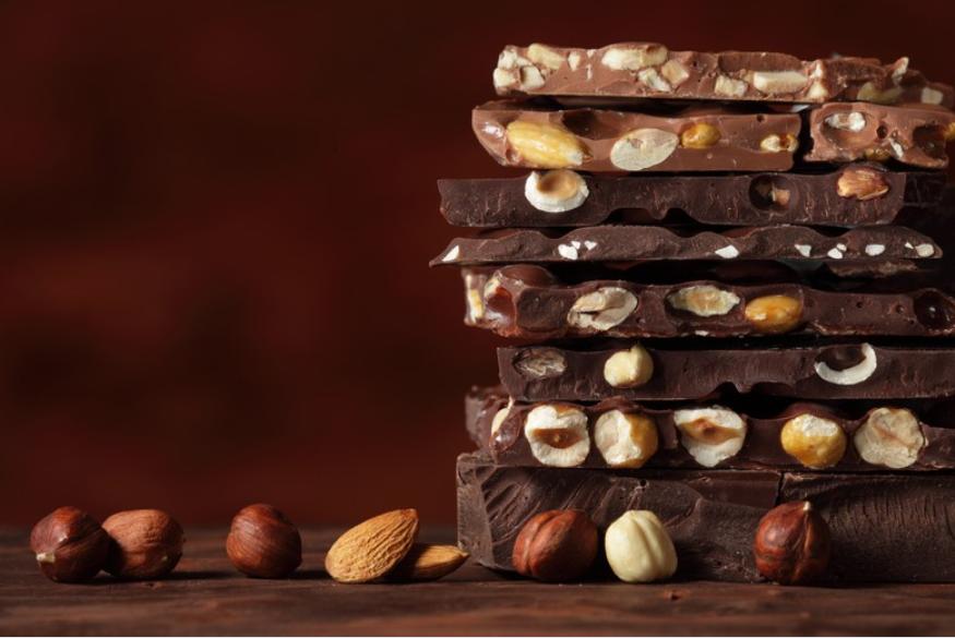 rawchocolate